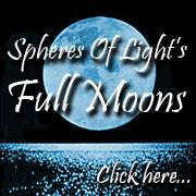 Spheres Of Light (SOL)